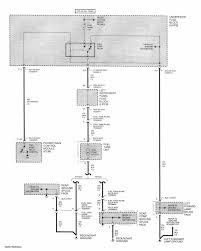 2002 saturn l200 wiring diagram schematics and wiring diagrams 2002 saturn vue suspension image about wiring diagram