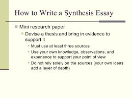 define synthesis essay college board synthesis essays definition  define synthesis essay central sample synthesis essay materials definition synthesis essay define synthesis essay