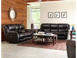 451 beckett black set trim=color&fit=fill&bg=FFFFFF&w=384&h=288