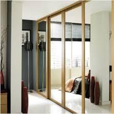 amusing b u0026 q wardrobes with sliding doors designs wardrobe