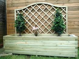 full size of decoration vintage wooden planter boxes high wooden planters french wooden planter boxes large