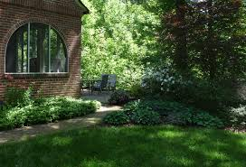 Small Picture Gardens Richmond VA Landscape Designer Gardens by Monit LLC