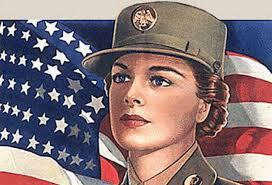 Image result for female veterans