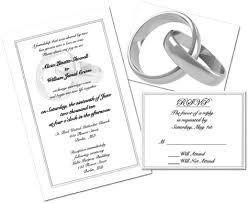 wedding invitations walmart gangcraft net Staples Wedding Invitations Toronto customer service area products services minuteman press, wedding invitations Wedding Invitations Staples Copy