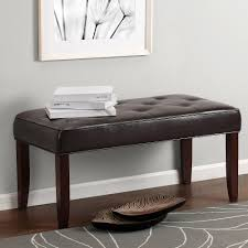 Leather Bedroom Bench Bedroom Bench Bedroom Designs Ikea Benches For Bedroom With