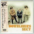 Sect [Japan Bonus Tracks]