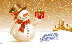 cute christmas desktop backgrounds.  Backgrounds Cute Christmas Desktop Backgrounds  Wallpaper Cave With