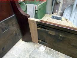 cork furniture.  Cork Furniture Refurbishment Restoration Cork With Jonathan Evans Carpentry  Joinery Tel 0862604787 Throughout