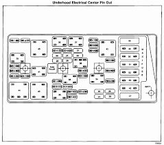 c5 corvette wiring diagram wiring diagram and hernes c5 corvette diagram image about wiring