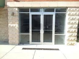 office cubicle door.  Office Cubicle Door Ideas Fice13 Fice Office To