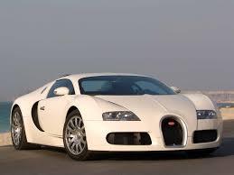 The humpty dumpty shape simply lacks the malevolence to make a good wall poster. Veyron 16 4 1st Generation Veyron 16 4 Bugatti Database Carlook