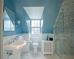Bathroom Ideas Wondrous Teenage Bathroom Ideas For Boys Decorating Girls  Teenager Bedroom Dazzling Teenage Bathroom Ideas