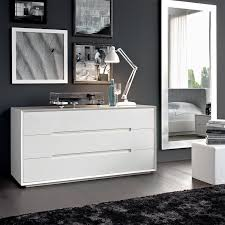 Bedroom Decor Ideas Bedroom Decor Ideas: 50 Inspirational Chests Of Drawers  White8 ...