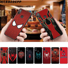 WEBBEDEPP Swag Man Store - Amazing prodcuts with exclusive ...