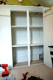 rubbermaid closet instructions closet system storage assembly drawers rubbermaid homefree closet kit instructions rubbermaid closet rack