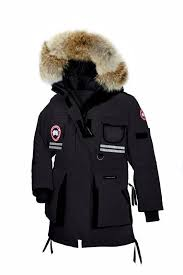 ... Womens Snow Mantra Canada Goose Black clearance,Canada Goose coats  cheap sale,canada goose .