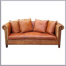 fabric harveys striking craigslist leather sofa ture concept sofas forle ralph lauren home furniture ideas pertaining chesterfield velvet