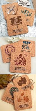 Best 25 Wedding Favour Coasters Ideas On Pinterest Girl Wedding