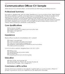 Sample Resume For Online English Teacher Best Of Resume In English Sample Resume In Sample And Fashion Stylist Resume