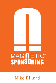 magnetic sponsoring how to attract endless new leads and magnetic sponsoring how to attract endless new leads and distributors to you automatically mike dillard 9781619612938 com books