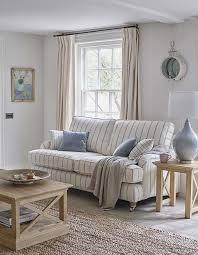 nautical sofa with coastal furniture