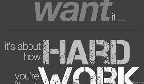 Hard Work Motivational Quotes Best Quotes Wallpaper On Hard Work Motivational Quotes For Hard Work
