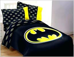 batman crib bedding batman