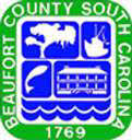 Beaufort County 2011-2012 Disaster Recovery Plan