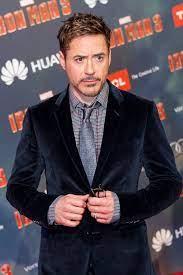 File:Robert Downey Junior.jpg ...
