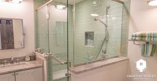 bathroom remodeling annapolis. Bathroom Remodeling In Annapolis Maryland Featuring Guest