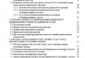 Отчет по педагогической практике Отчеты по практике на заказ Содержание Отчета по Педагогической Практике