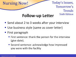 Resume Writing And Interview Tips Ppt Download
