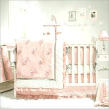 target clearance bedding girl crib bedding baby fl target sets clearance target baby bedding sets clearance