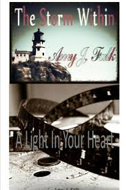 Ava Hill Series Books 1-2: Falk, Amy J.: 9781329700246: Amazon.com: Books