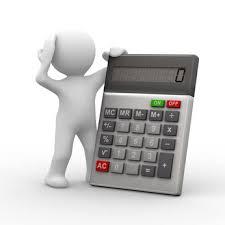 Four New Navy Prt Calculators Us Navy Prt