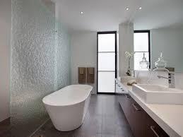 Remarkable Decoration Small Ensuite Bathroom Ideas BATHROOM ENSUITE