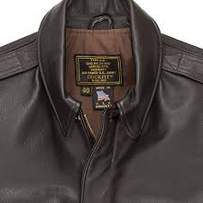 reissue a 2 jacket