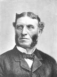 matthew arnold the social encyclopedia matthew arnold matthew arnold on emaze