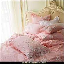 bedding funky cool girls bedding