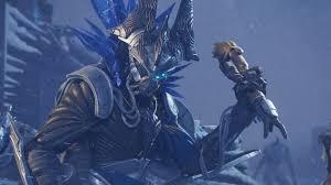 Destiny 2: Beyond Light review   PC Gamer