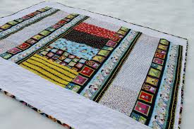 SunShine Sews...: Peanuts Quilt & Quilts N More Magazine Adamdwight.com