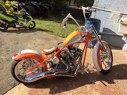 custom bobber by xtreme choppers inc xtreme choppers pinterest