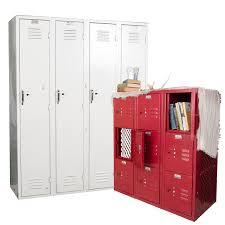 used lockers for sale craigslist. Simple Craigslist Discounted Lockers For Sale Intended Used For Craigslist