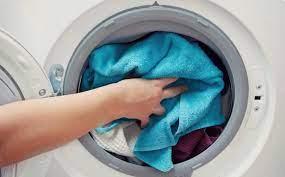 9 Cách Giặt Đồ Bằng Tay Sạch Thơm, Diệt Khuẩn 99%