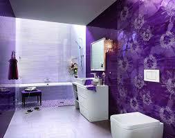 Purple Wall Design For All Best Purple Decor Interior Design Ideas 56 Pictures