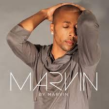 Marvin: By Marvin – World Listening Post