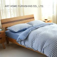 knit comforter cable knit comforter set king knit comforter queen
