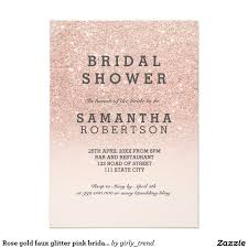 34 best bridal shower invitations images on pinterest bridal Zazzle Bling Wedding Invitations 34 best bridal shower invitations images on pinterest bridal shower invitations, glitter bridal showers and silver glitter Elegant Wedding Invitations