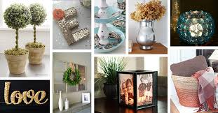 best diy dollar home decor ideas