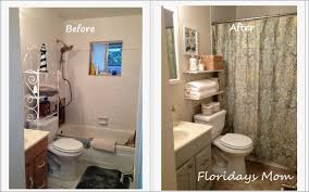q. Bathroom ...